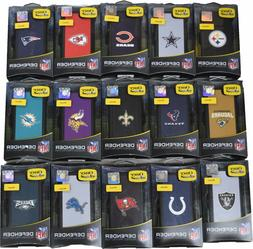 Brand New!! Otterbox Defender NFL Football Case for the iPho