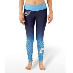 HOT Tennessee Titans NFL Women Leggings Fitness Sport Yoga P
