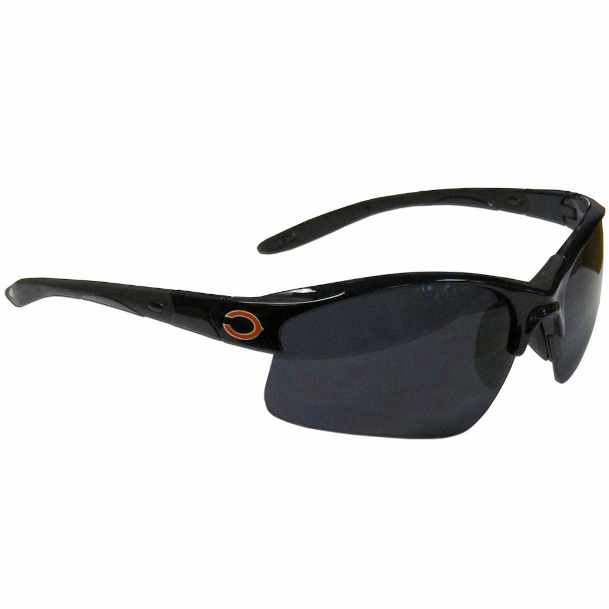 blade wing sunglasses PICK TEAM