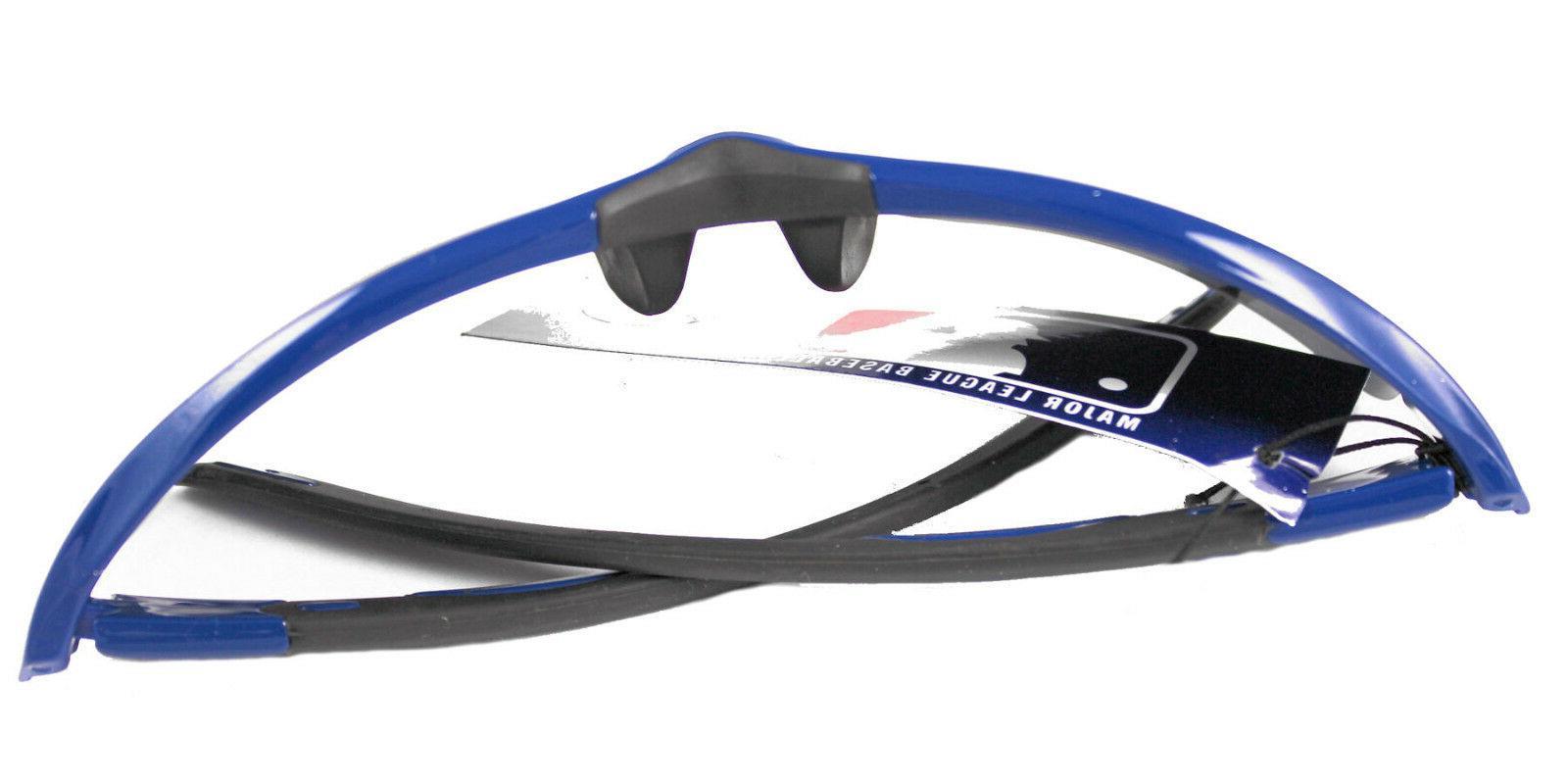 blade sunglasses PICK YOUR