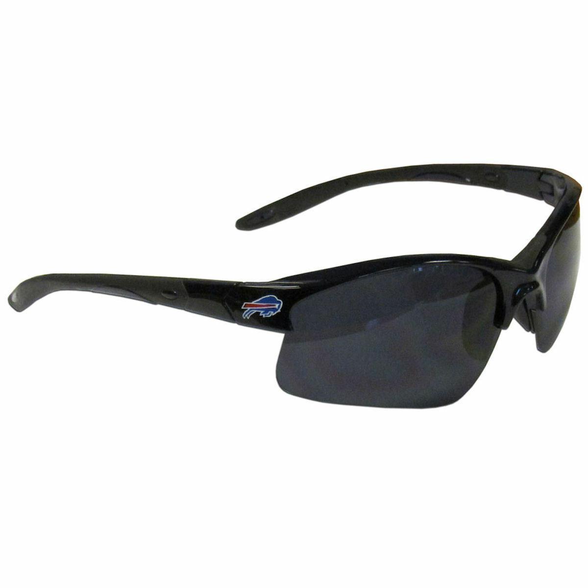 blade sunglasses NFL PICK