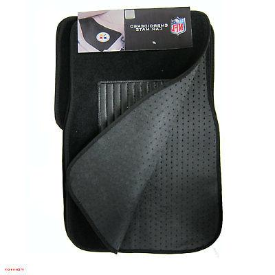 NFL Tennessee Titans Truck & Hanging Air Set