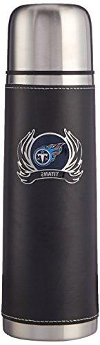 NFL Tennessee Titans Insulated Thermos