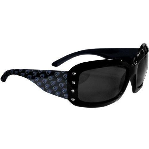 tennessee titans designer women s sunglasses