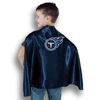 tennessee titans nfl football sports tailgate game