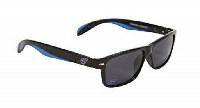 Tennessee NFL Retro Sunglasses Frame