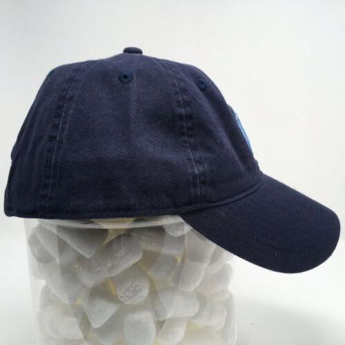 Tennessee Team Slouch Ball Cap Sz