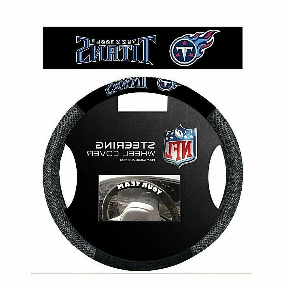 Tennessee Wheel Cover