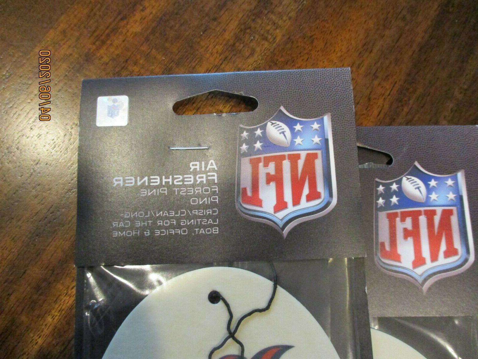 Tennessee Titans new & freshener NFL