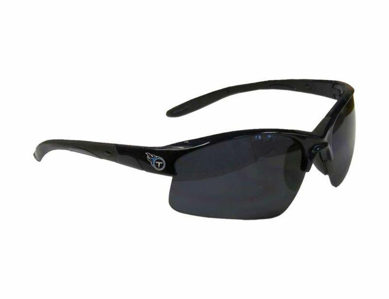 tennessee titans sunglasses polarized blade style w
