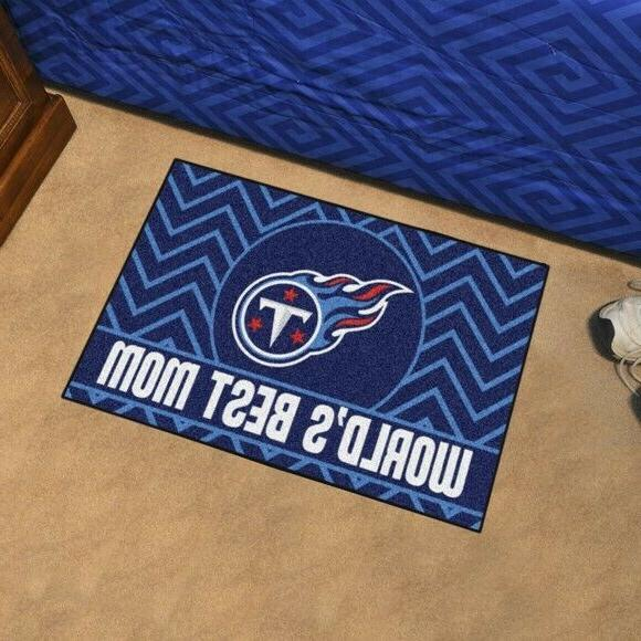 tennessee titans world s best mom 19