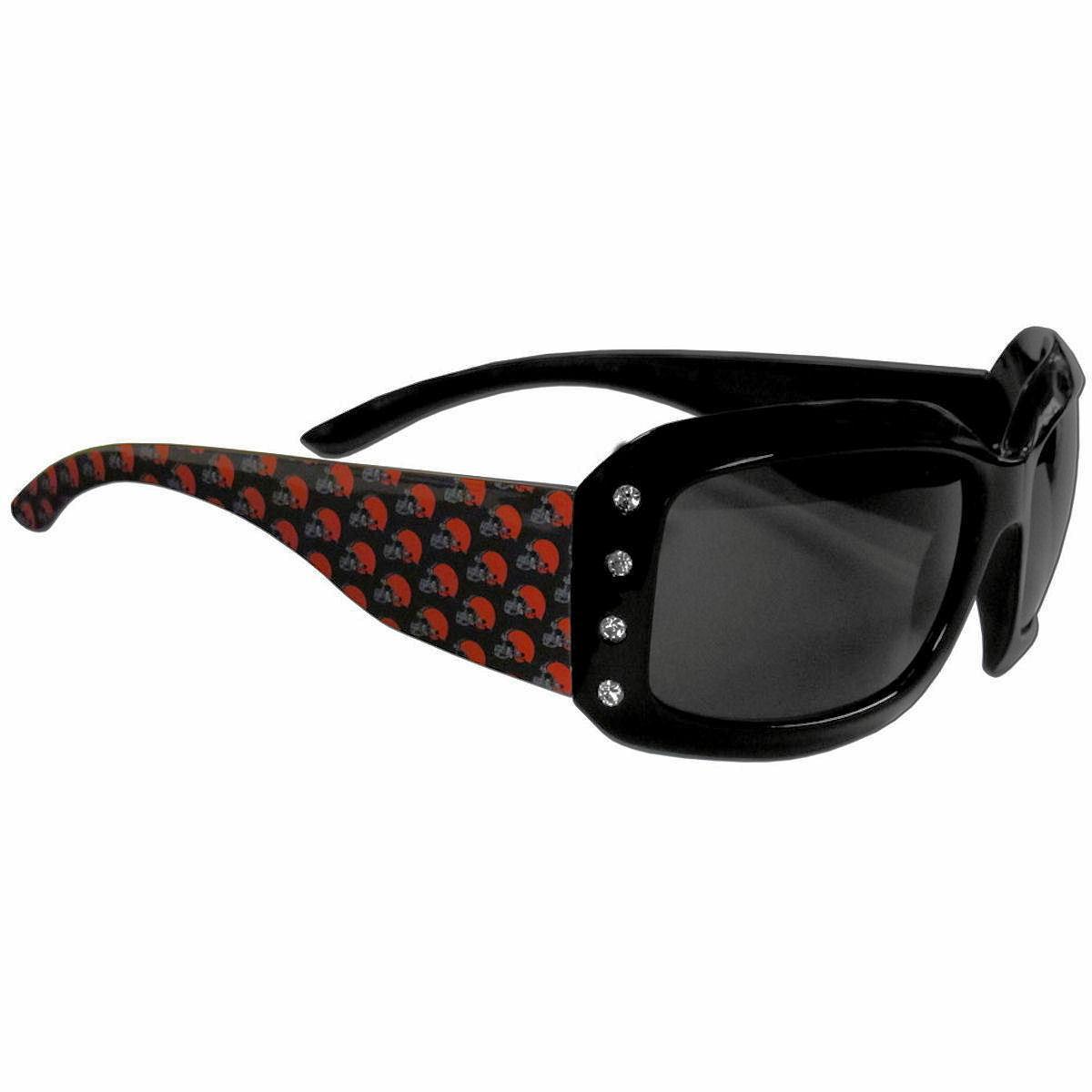women's sunglasses crystal TEAM