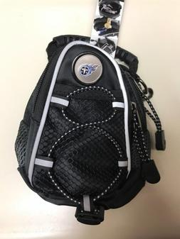 NFL - Mini Tennessee Titans backpack