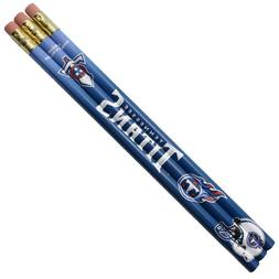nfl tennessee titans 15580041 pencil