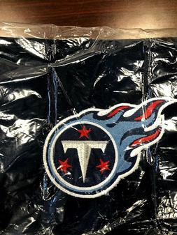 NFL Tennessee Titans Apron Retractable Bottle Opener Insulat