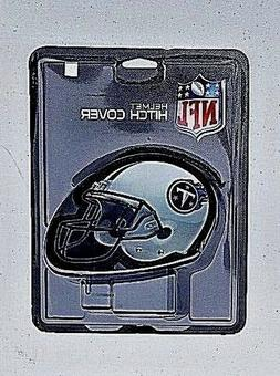 NFL Tennessee Titans Economy Hitch Cover