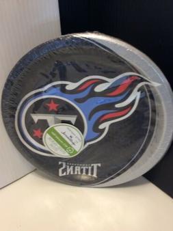 Hallmark NFL Tennessee Titans Football 🏈 Tailgate Party P