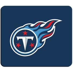 NFL Tennessee Titans Mouse Pads