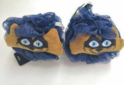 qty 2 tennessee titans t rac mascot