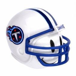 Quantity 2 pcs - Tennessee Titans Football Car Antenna Ball