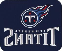 Tennessee Titans Computer / Laptop Mouse Pad