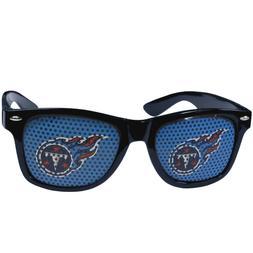 Tennessee Titans Game Day Beachfarer Sunglasses
