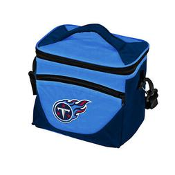 Tennessee Titans Halftime Lunch Box Cooler Tote