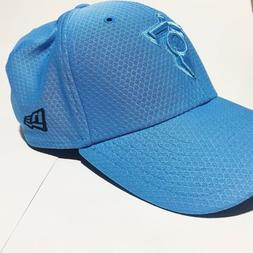 Tennessee Titans New Era Hat Powder Blue Color Rush 39THIRTY