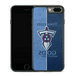 Tennessee Titans iPhone Case for iPhone XR X XS Max 7 8 Plus