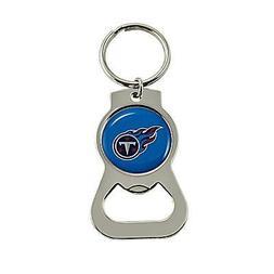 Tennessee Titans Key Chain Bottle Opener Keyring