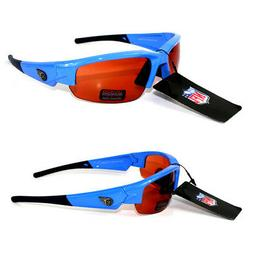 tennessee titans maxx dynasty high density driving