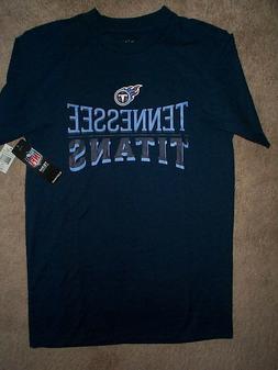 Tennessee Titans nfl Jersey Shirt Adult MENS/MEN'S