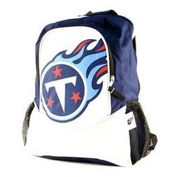 Tennessee Titans NFL Premium Hype Backpack