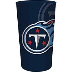 tennessee titans nfl pro football sports banquet
