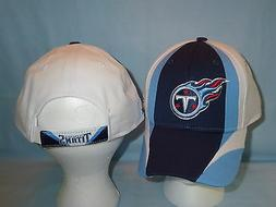 TENNESSEE TITANS  Reebok  NFL Team Apparel CAP/HAT  One size