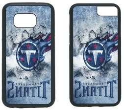 TENNESSEE TITANS PHONE CASE COVER FITS iPHONE 6 7 8+ XS MAX