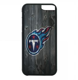 Tennessee Titans Phone Case For iPhone X XS Max 8 8+ 7 6 Plu