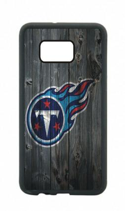 Tennessee Titans Phone Case For Samsung Galaxy S10 S9 S8+ S7