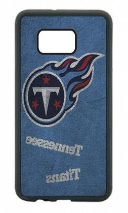 Tennessee Titans Phone Case For Samsung Galaxy S10 S9 S8 S7