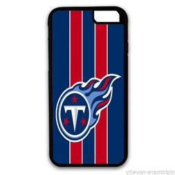 TENNESSEE TITANS SAMSUNG GALAXY & iPHONE CELL PHONE HARD CAS