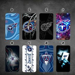 wallet case Tennessee Titans galaxy note 9 note 3 4 5 8 J3 J