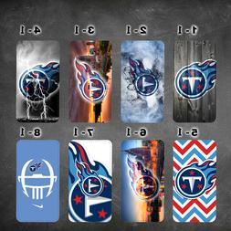 wallet case Tennessee Titans LG V30 V35  G6 G7 thinQ Google